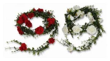 beispiele fr eine lustige hochzeitsrede vorlage text fr die rede der hochzeit - Hochzeitsreden Beispiele