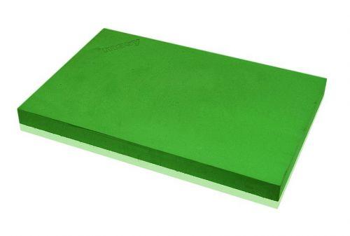 Steckschaum-Platte 40 x 60 cm