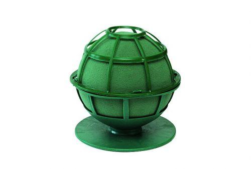 mosy Globus Steckmoos-Kugel