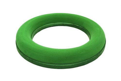Nass-Steckschaum Ring, 25 cm