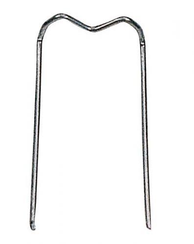 Patenthaften 17 x 30 mm, 200 g
