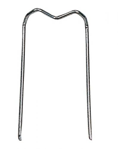 Patenthaften, 17 x 40 mm, 200 g