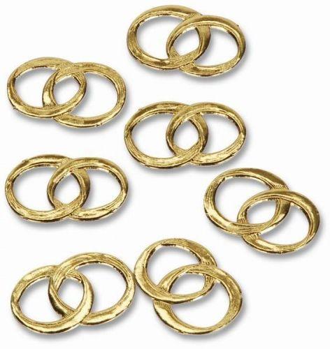 Tischdeko Goldene Hochzeit Selber Machen