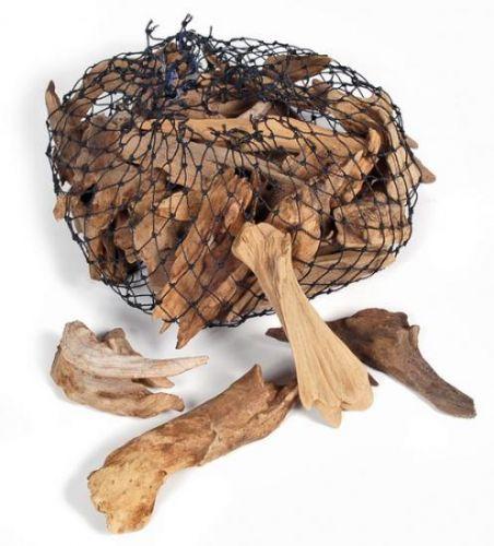 Treibholz, 1 kg