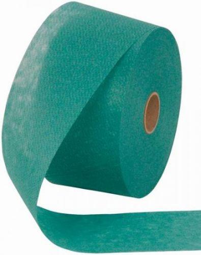 Römerwickelband, grün, 100 m