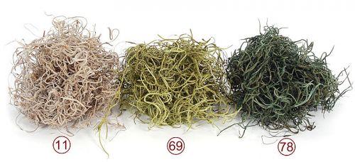 Dschungelmoos, 100 g