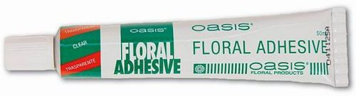 Floristik-Alleskleber, 50 ml