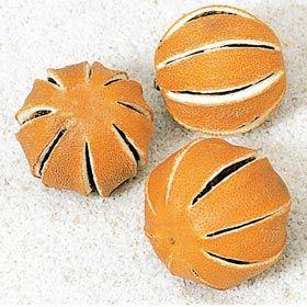 Orangen geschlitzt, 250 g