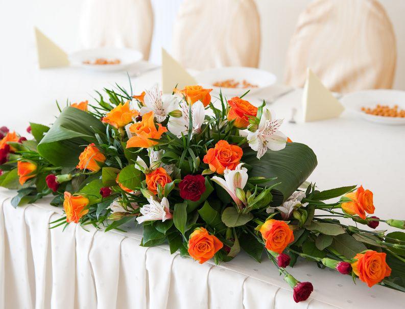 Blumengesteck-Schale Mit Steckmasse Kaufen