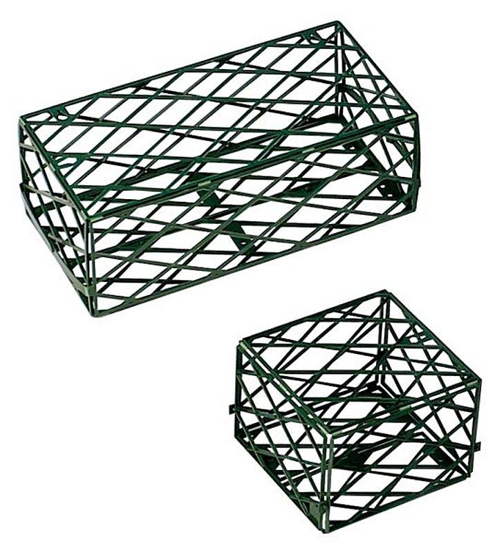 blumendeko f r tisch blumenschmuck f 195 188 r tische basteln blumenschmuck f 195 188 r. Black Bedroom Furniture Sets. Home Design Ideas