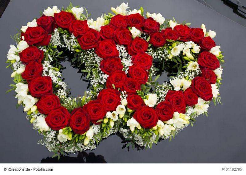 Hochzeit Auto Blumenschmuck Selber Machen