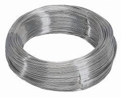 Aludraht, 1,5 mm, 200 m, 1 kg