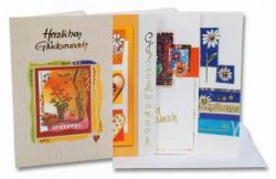 Glückwunsch-Karten Kommunion, Konfirmation ....