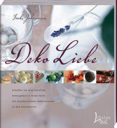 Hochzeitsdekoration - Deko-Liebe