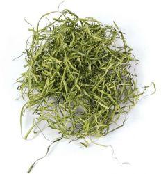 Deko-Gras, 45 g,  2 Pack