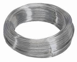 Aluminiumdraht, 5 mm, 19 m