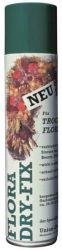 Trockenblumen-Pflegespray, 400 ml