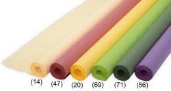 Damast-Tischtuchpapier, farbig, 10 m