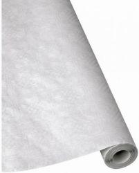 Damast-Tischtuch-Papier