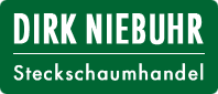 Steckschaum Produkte