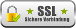 SSL Verschlüsselung